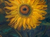 SUNFLOWER   2004